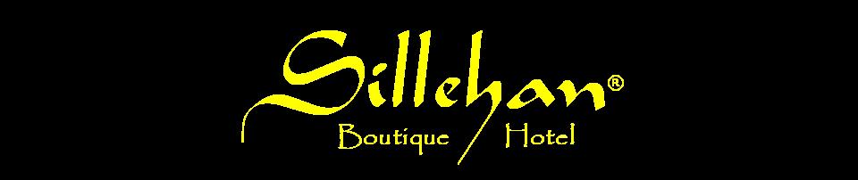Sillehan Boutique Hotel